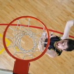 Photo credit - basketball man Photos by Pond5