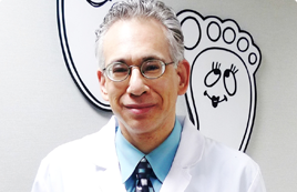 doctors_image