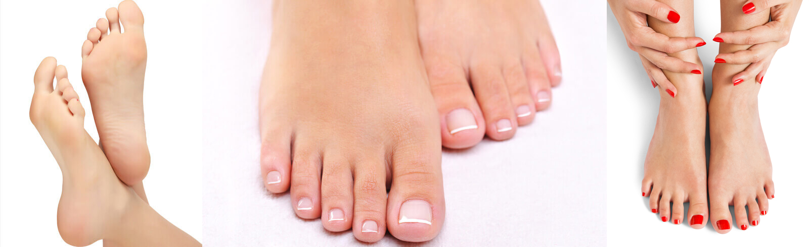 Friendly Foot Care Reviews and Dr. Nirenberg Reviews