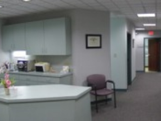 Podiatrist Northwest Indiana